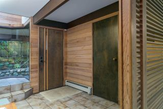 Photo 3: 591 SHANNON Crescent in North Vancouver: Delbrook House for sale : MLS®# R2487515