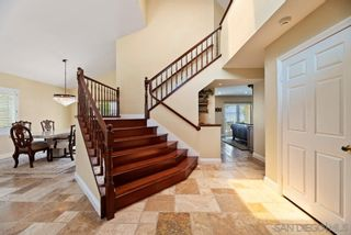 Photo 3: RANCHO PENASQUITOS House for sale : 5 bedrooms : 14302 Mediatrice Ln in San Diego