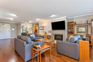 """Photo 12: 3 14065 NICO WYND Place in Surrey: Elgin Chantrell Condo for sale in """"NICO WYND ESTATES"""" (South Surrey White Rock)  : MLS®# R2543143"""