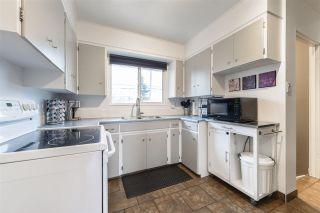 Photo 11: 15721 107A Avenue in Edmonton: Zone 21 House for sale : MLS®# E4234795