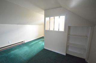 Photo 17: 4008 27th Avenue in Vernon: City of Vernon House for sale (North Okanagan)  : MLS®# 10114492