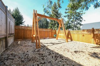 Photo 70: 430 Butchers Rd in : CV Comox (Town of) House for sale (Comox Valley)  : MLS®# 873648