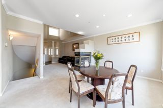 """Photo 11: 105 678 CITADEL Drive in Port Coquitlam: Citadel PQ Townhouse for sale in """"CITADEL POINT"""" : MLS®# R2604653"""