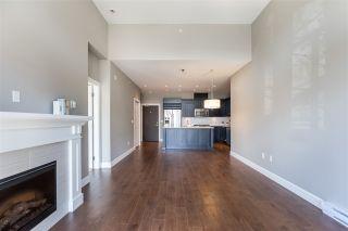 "Photo 11: 308 15195 36 Avenue in Surrey: Morgan Creek Condo for sale in ""Edgewater"" (South Surrey White Rock)  : MLS®# R2561524"