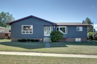 Photo 26: : Cluny Detached for sale : MLS®# A1111259