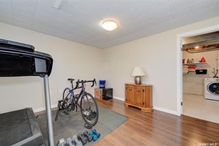 Photo 24: 842 MATHESON Drive in Saskatoon: Massey Place Residential for sale : MLS®# SK850944