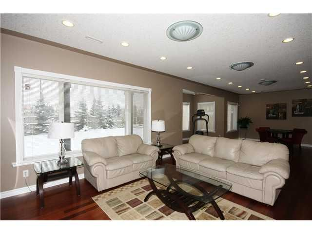 Photo 16: Photos: 51 WESTON Rise SW in CALGARY: West Springs Residential Detached Single Family for sale (Calgary)  : MLS®# C3544531