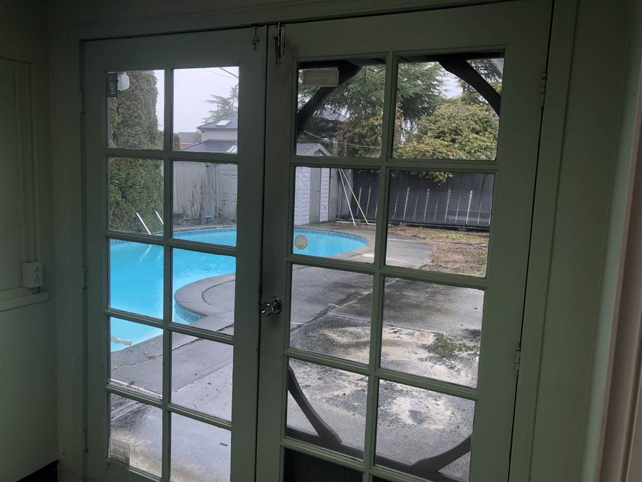 """Main Photo: 8211 NO. 3 Road in Richmond: Broadmoor House for sale in """"Sunnymede"""" : MLS®# R2447870"""