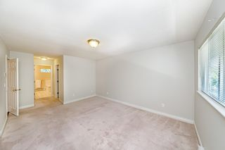 """Photo 23: 82 SHORELINE Circle in Port Moody: College Park PM Townhouse for sale in """"HARBOUR HEIGHTS"""" : MLS®# R2596299"""