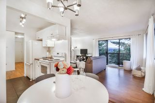 """Main Photo: 201 338 WARD Street in New Westminster: Sapperton Condo for sale in """"Izumidoma"""" : MLS®# R2501613"""