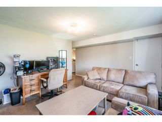 Photo 18: 5838 CRESCENT Drive in Delta: Hawthorne House for sale (Ladner)  : MLS®# R2433047