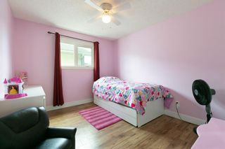 Photo 18: 1138 Maple Avenue: Crossfield Detached for sale : MLS®# A1101618