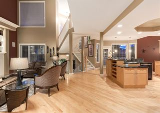 Photo 5: 35 VALLEY CREEK Bay NW in Calgary: Valley Ridge Detached for sale : MLS®# A1119057