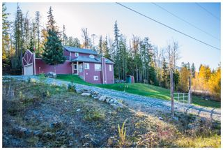 Photo 90: 5046 Sunset Drive: Eagle Bay House for sale (Shuswap Lake)  : MLS®# 10107837