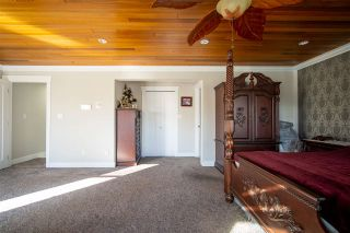"Photo 25: 2445 SUNNYSIDE View in Abbotsford: Abbotsford West House for sale in ""SUNNYSIDE"" : MLS®# R2555461"