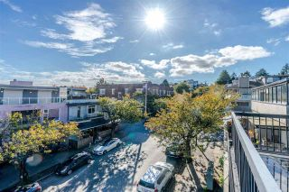Photo 16: 1601 YEW Street in Vancouver: Kitsilano Land Commercial for sale (Vancouver West)  : MLS®# C8038398