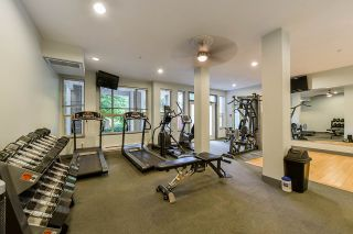 """Photo 14: 421 2484 WILSON Avenue in Port Coquitlam: Central Pt Coquitlam Condo for sale in """"VERDE BY ONNI"""" : MLS®# R2385239"""