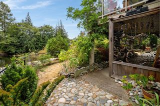 Photo 43: 2257 N Maple Ave in : Sk Broomhill House for sale (Sooke)  : MLS®# 884924