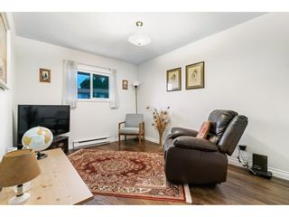 "Photo 24: 202 1350 VIDAL Street: White Rock Condo for sale in ""Seapark"" (South Surrey White Rock)  : MLS®# R2607938"