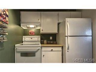 Photo 14: 606 777 Blanshard St in VICTORIA: Vi Downtown Condo for sale (Victoria)  : MLS®# 600007