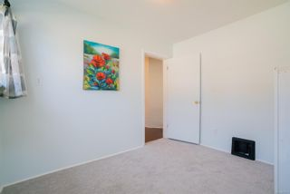 Photo 28: 95 Machleary St in : Na Old City House for sale (Nanaimo)  : MLS®# 870681