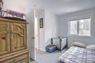 Photo 23: 214 Poplar Street: Rural Sturgeon County House for sale : MLS®# E4248652