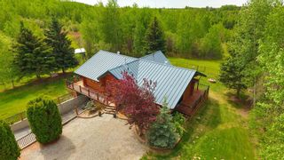Photo 4: 39 53319 RGE RD 14: Rural Parkland County House for sale : MLS®# E4247646