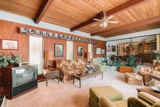 Photo 4: 8700 GARDEN CITY Road in Richmond: Garden City House for sale : MLS®# R2616792