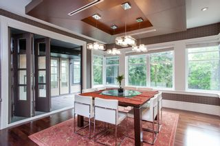 Photo 10: 2819 MARINE Drive in Vancouver West: Home for sale : MLS®# V1068347