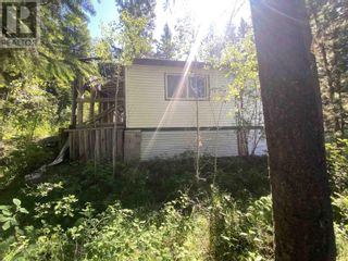Photo 3: LOT 4 WILCOX ROAD in Forest Grove: Vacant Land for sale : MLS®# R2595645