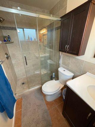 Photo 22: 2929 W 6TH Avenue in Vancouver: Kitsilano 1/2 Duplex for sale (Vancouver West)  : MLS®# R2573038