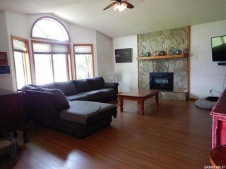 Photo 10: 307 Finley Avenue in Cut Knife: Residential for sale : MLS®# SK859610
