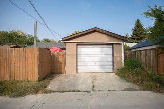 Photo 30: 146 Danbury Bay in Winnipeg: Crestview Residential for sale (5H)  : MLS®# 202023417