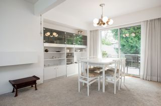 Photo 6: 1740 HOWARD Avenue in Burnaby: Parkcrest House for sale (Burnaby North)  : MLS®# R2207481