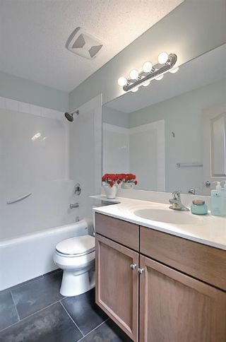 Photo 37: 234 West Ranch Place SW in Calgary: West Springs Detached for sale : MLS®# A1125924