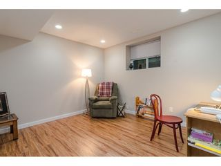 """Photo 29: 5041 223 Street in Langley: Murrayville House for sale in """"Hillcrest"""" : MLS®# R2517822"""