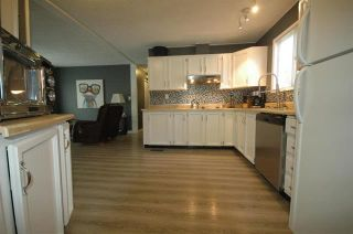 Photo 5: 27 2001 97 Highway S in West Kelowna: Lakeview Heights House for sale : MLS®# 10106875