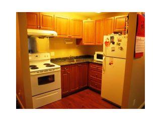 "Photo 3: 109 8291 PARK Road in Richmond: Brighouse Condo for sale in ""CEDARPARK MANOR"" : MLS®# V821033"