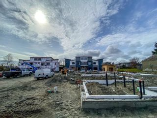 Photo 2: D1 327 Hilchey Rd in : CR Willow Point Row/Townhouse for sale (Campbell River)  : MLS®# 870589