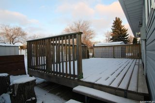 Photo 20: 11382 Clark Drive in North Battleford: Centennial Park Residential for sale : MLS®# SK790927
