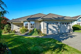 Photo 10: 797 Monarch Dr in : CV Crown Isle House for sale (Comox Valley)  : MLS®# 858767