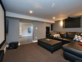 Photo 15: 1225 Queens Ave in : Vi Fernwood House for sale (Victoria)  : MLS®# 707576
