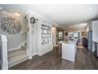"Photo 7: 45 6591 195A Street in Surrey: Clayton Townhouse for sale in ""ZEN"" (Cloverdale)  : MLS®# R2201925"