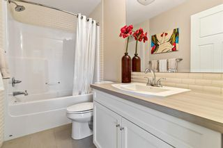 Photo 26: 210 COPPERPOND Boulevard SE in Calgary: Copperfield Detached for sale : MLS®# A1032379