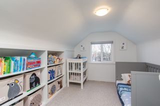 Photo 13: 1105 KELOWNA STREET in Vancouver: Renfrew VE House for sale (Vancouver East)  : MLS®# R2543399
