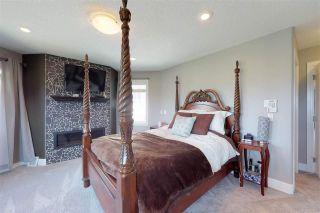 Photo 14: 17508 110 Street in Edmonton: Zone 27 House for sale : MLS®# E4241641