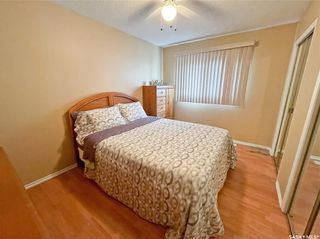 Photo 11: 38 Corkery Bay in Regina: Normanview West Residential for sale : MLS®# SK859485