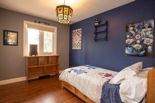 Photo 19: 3277 Assiniboine Avenue in Winnipeg: Westwood Residential for sale (5G)  : MLS®# 202108021