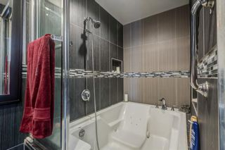 Photo 10: 2740 12 Avenue SE in Calgary: Albert Park/Radisson Heights Detached for sale : MLS®# A1088024