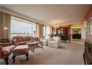 Photo 1: 701/02 3232 RIDEAU Place SW in Calgary: Rideau Park Condo for sale : MLS®# C3649551